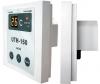 Терморегулятор UTH-150В