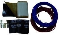 Комплект для подключения Heat Plus Standart с проводом