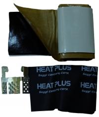 Комплект для подключения Heat Plus Standart