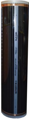 Пленка Heat Plus SPN-310