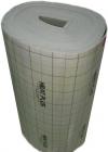 Теплоотражающая подложка E-PEX IM-130