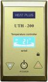 Терморегулятор UTH-200 Gold